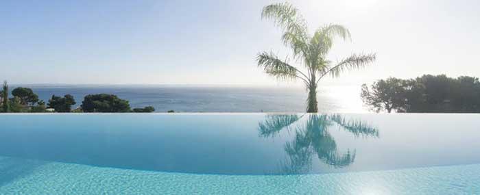 продажа залоговой недвижимости Кипр