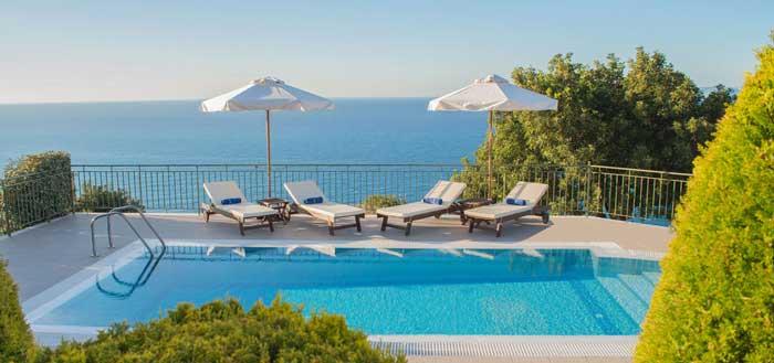 Залоговая недвижимость от банка Кипр апартаменты