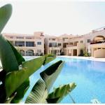 Дом в Сотире Айя-Напа Кипр