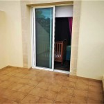 dom-v-sotire-ayia-kipr-balconu-mb
