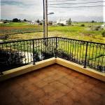 dom-v-sotire-ayia-kipr-balcony-mb1