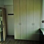 dom-v-sotire-ayia-kipr-bedroom-1f