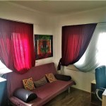 dom-v-sotire-ayia-kipr-bedroom1f1