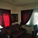 dom-v-sotire-ayia-kipr-bedroom1f2