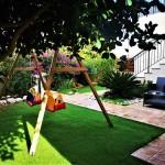 dom-v-sotire-ayia-kipr-garden-6