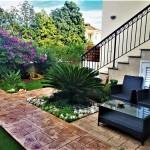 dom-v-sotire-ayia-kipr-garden-7