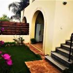 dom-v-sotire-ayia-kipr-garden-9