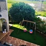 dom-v-sotire-ayia-kipr-garden1