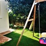 dom-v-sotire-ayia-kipr-garden10