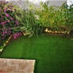 dom-v-sotire-ayia-kipr-garden3