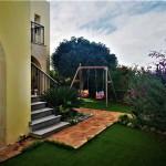 dom-v-sotire-ayia-kipr-garden8