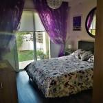 dom-v-sotire-ayia-kipr-gf-bedroom