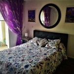 dom-v-sotire-ayia-kipr-gf-bedroom2