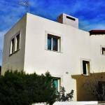dom-v-sotire-ayia-kipr-house-3