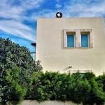 dom-v-sotire-ayia-kipr-house2