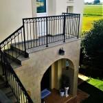 dom-v-sotire-ayia-kipr-house4