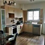 dom-v-sotire-ayia-kipr-kitchen1