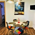 dom-v-sotire-ayia-kipr-kitchen4