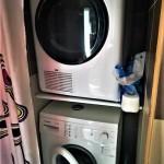 dom-v-sotire-ayia-kipr-laundry-gf