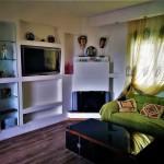 dom-v-sotire-ayia-kipr-living-room