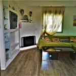dom-v-sotire-ayia-kipr-living-room1