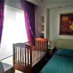dom-v-sotire-ayia-kipr-master-bedroom
