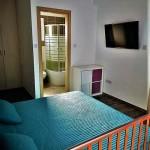 dom-v-sotire-ayia-kipr-master-bedroom1
