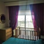 dom-v-sotire-ayia-kipr-master-bedroom2