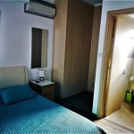 dom-v-sotire-ayia-kipr-master-bedroom3